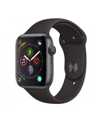 Apple Watch Series 5 GPS,...