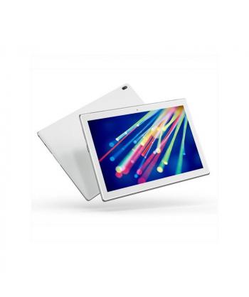 Tableta Lenovo Tab M10 Plus...