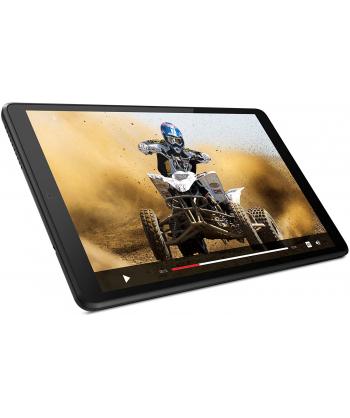 Lenovo Tablet Tab-M8...