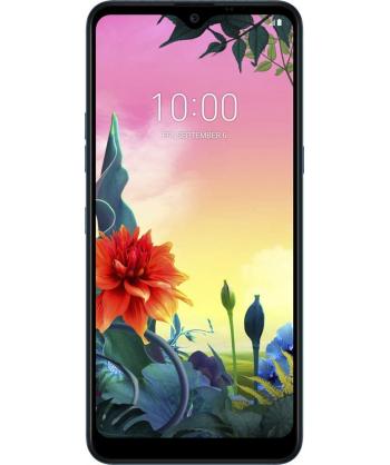 LG K50S LMX540EMW 3+32GB...