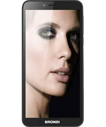 Brondi TEL 850 4G 1+8GB...