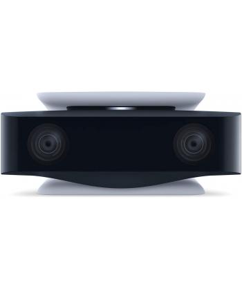 Cámara de vídeo HD para...