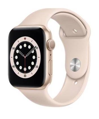 Apple Watch Serie 6 GPS...