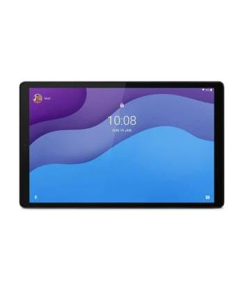 Lenovo Tab M10 HD 4+64GB...