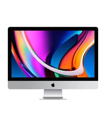 """Apple iMac 27"""" Retina 5K i5..."""