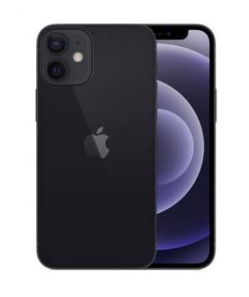 Apple iPhone 12 mini 256GB...