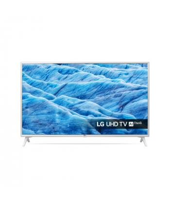"LG TV 43"" Led Ultra HD 4K..."