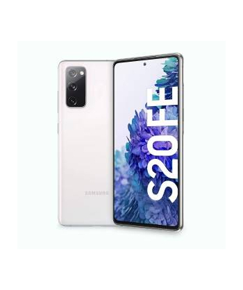 Samsung SM-G781 Galaxy S20...
