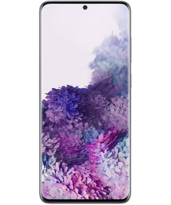 Samsung Galaxy S20 +...