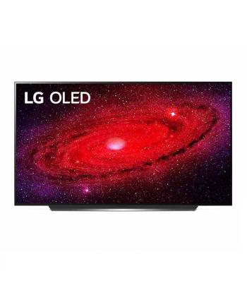 "TV COLOR 77 "" OLED LG..."