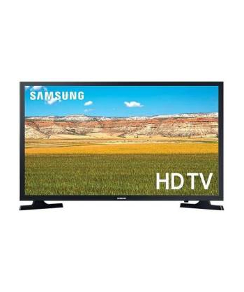 "COLOR TV 32 "" Smart TV..."