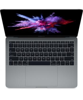 MR932T/A Apple MacBook Pro...
