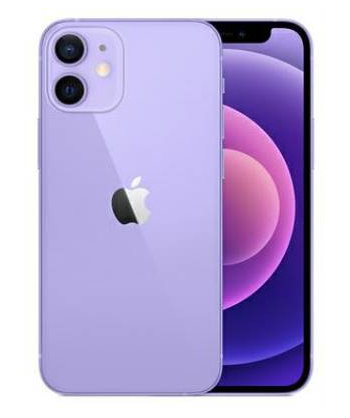 Apple iPhone 12 mini 128GB...